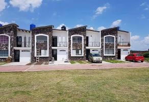 Foto de casa en venta en carretera paso de cortes 3309, santa maría xixitla, san pedro cholula, puebla, 0 No. 01