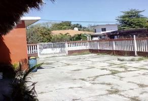 Foto de local en venta en carretera paso del toro - boca del rio veracruz , paso del toro, medellín, veracruz de ignacio de la llave, 0 No. 01