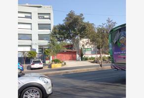 Foto de oficina en renta en carretera picacho ajusco 650, jardines del ajusco, tlalpan, df / cdmx, 0 No. 01