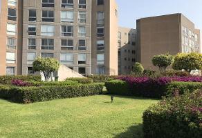 Foto de departamento en renta en carretera picacho-ajusco , jardines en la montaña, tlalpan, distrito federal, 0 No. 01