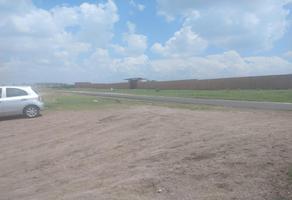 Foto de terreno habitacional en venta en carretera principal 0, la laborcilla, san juan del río, querétaro, 0 No. 01
