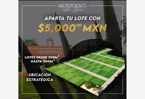 Foto de terreno habitacional en venta en carretera progreso 1, progreso de castro centro, progreso, yucatán, 0 No. 01