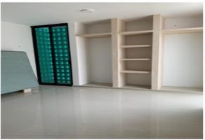 Foto de casa en condominio en venta en carretera progreso telchac kilometro 10.5 , chicxulub puerto, progreso, yucatán, 17476095 No. 01