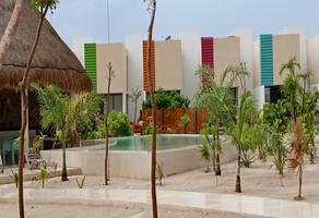 Foto de casa en venta en carretera progreso - telchac kilometro 10.5 , chicxulub puerto, progreso, yucatán, 0 No. 01
