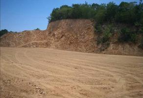 Foto de terreno comercial en venta en carretera puerto ángel - oaxaca , san pedro pochutla centro, san pedro pochutla, oaxaca, 19187746 No. 01