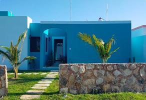 Foto de casa en renta en carretera puerto , chicxulub, chicxulub pueblo, yucatán, 0 No. 01