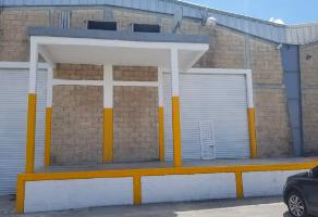 Foto de nave industrial en venta en carretera puerto juarez , cancún centro, benito juárez, quintana roo, 13835963 No. 01