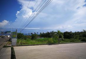 Foto de terreno habitacional en venta en carretera puerto vallarta-tepic , nuevo vallarta, bahía de banderas, nayarit, 0 No. 01