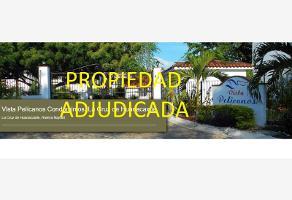 Foto de casa en venta en carretera punta mitla huanacaxtle kilometro 1.2, cruz de huanacaxtle, bahía de banderas, nayarit, 0 No. 01