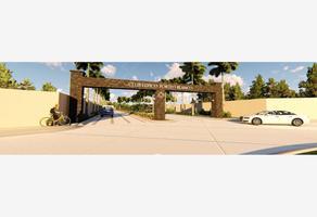 Foto de terreno habitacional en venta en carretera queretaro 430 400, lagunillas, huimilpan, querétaro, 0 No. 01