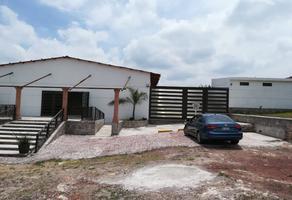 Foto de local en renta en carretera querétaro - huimilpan sn , huimilpan centro, huimilpan, querétaro, 0 No. 01
