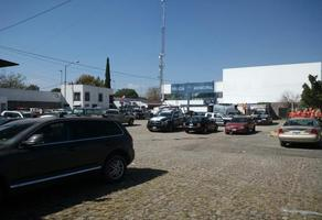 Foto de terreno comercial en venta en carretera querétaro- méxico , pedro escobedo centro, pedro escobedo, querétaro, 0 No. 01