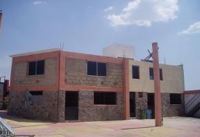 Foto de terreno comercial en venta en carretera queretaro san luis 24000, santa catarina, querétaro, querétaro, 17559100 No. 02