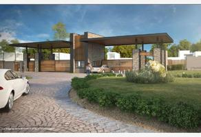 Foto de terreno habitacional en venta en carretera queretaro - tlacote 1, residencial las fuentes, querétaro, querétaro, 0 No. 01