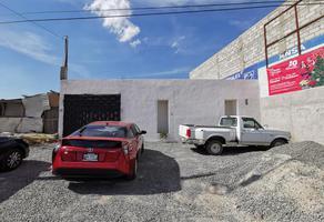 Foto de terreno comercial en venta en carretera querétaro-chichimequillas 35, palacio de gobierno del estado de querétaro, querétaro, querétaro, 0 No. 01