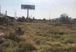 Foto de terreno comercial en venta en carretera queretaro-irapuato, libramiento poniente 00, el pueblito centro, corregidora, querétaro, 0 No. 01