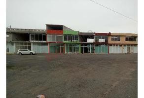 Foto de edificio en venta en carretera queretaro-san luis potosi , santa rosa de jauregui, querétaro, querétaro, 0 No. 01