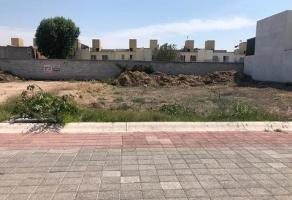 Foto de terreno habitacional en venta en carretera querétaro-tlacote 1001, provincia santa elena, querétaro, querétaro, 0 No. 01