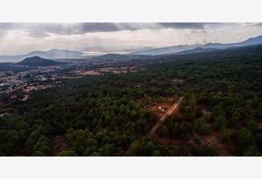 Foto de terreno habitacional en venta en carretera ramal sanambo 0, sanambo, quiroga, michoacán de ocampo, 0 No. 01