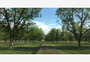 Foto de rancho en venta en carretera ramos- monclova , nuevo ramos arizpe, ramos arizpe, coahuila de zaragoza, 8573871 No. 01