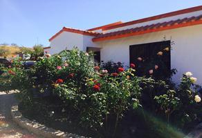Foto de rancho en venta en carretera real de alamito , hermosillo centro, hermosillo, sonora, 16280175 No. 01