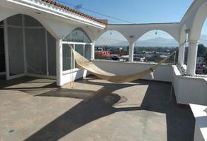 Foto de casa en venta en carretera refinería atitalaquia , 18 de marzo, atitalaquia, hidalgo, 19730347 No. 01