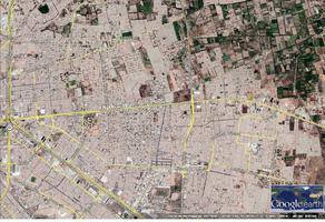 Foto de terreno comercial en venta en carretera rioverde - san luis potosi 0, hacienda del mezquital 2a. sección, san luis potosí, san luis potosí, 19468549 No. 01