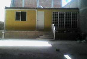 Foto de casa en venta en carretera rumbo a atzompa sin numero, guelaguetza, santa maría atzompa, oaxaca, 19061182 No. 01