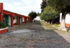 Foto de terreno comercial en venta en carretera salamanca kilometro 4.5 , michoacán, morelia, michoacán de ocampo, 0 No. 01