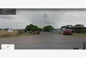 Foto de terreno habitacional en venta en carretera salamanca la ordeña k 2 n/a, oteros, salamanca, guanajuato, 9819782 No. 01