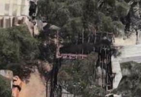 Foto de terreno habitacional en venta en carretera saltillo , benito juárez, zapopan, jalisco, 13776522 No. 01