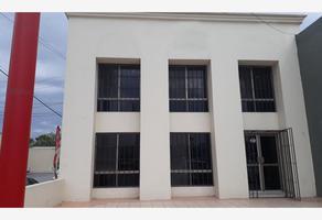 Foto de oficina en renta en carretera saltillo - monterrey 6702, arboledas, saltillo, coahuila de zaragoza, 17588650 No. 01