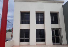 Foto de oficina en renta en carretera saltillo - monterrey , arboledas, saltillo, coahuila de zaragoza, 7580927 No. 01