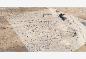 Foto de terreno industrial en venta en carretera saltillo torreón 0, saltillo zona centro, saltillo, coahuila de zaragoza, 17818030 No. 01