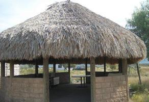 Foto de terreno habitacional en venta en carretera saltillo zacatecas , agua nueva, saltillo, coahuila de zaragoza, 10628390 No. 02
