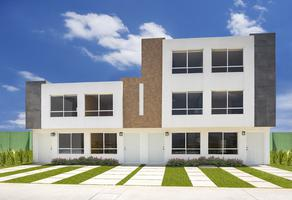 Foto de casa en condominio en venta en carretera san gregorio-san martín 330, san martín cuautlalpan, chalco, méxico, 0 No. 01
