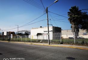 Foto de terreno habitacional en renta en carretera san isidro mazatepec 191, santa cruz de las flores, tlajomulco de zúñiga, jalisco, 0 No. 01