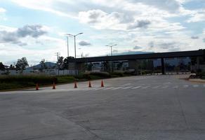 Foto de terreno comercial en venta en carretera san isidro mazatepec , santa cruz de las flores, tlajomulco de zúñiga, jalisco, 13803499 No. 01