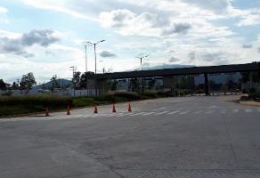 Foto de terreno industrial en venta en carretera san isidro mazatepec , santa cruz de las flores, tlajomulco de zúñiga, jalisco, 0 No. 01