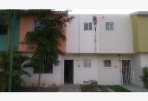 Casas En Venta En San Jose Del Valle Bahia De Ba Propiedades Com