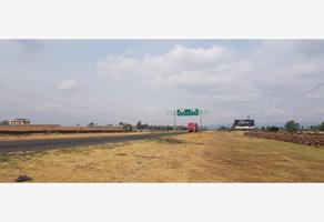 Foto de terreno comercial en venta en carretera san juan del rio-coroneo , amealco de bonfil centro, amealco de bonfil, querétaro, 8592882 No. 01