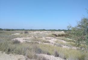 Foto de terreno habitacional en venta en carretera san luis matehuala , el zapote, soledad de graciano sánchez, san luis potosí, 10713622 No. 01