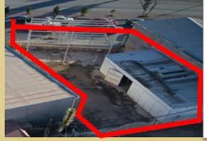 Foto de terreno comercial en venta en carretera san luis potosi rioverde 117, los gómez, san luis potosí, san luis potosí, 0 No. 01