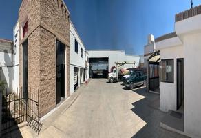 Foto de nave industrial en renta en carretera san luis zacatecas kilometro 11 +450 , san marcos carmona, mexquitic de carmona, san luis potosí, 0 No. 01