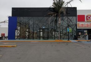 Foto de local en renta en carretera san luis-matehuala , expropiación petrolera, soledad de graciano sánchez, san luis potosí, 12151547 No. 01