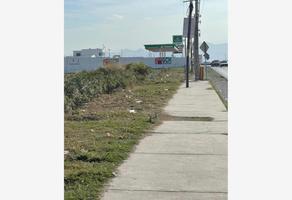 Foto de terreno comercial en renta en carretera san mateo 1, portal de juárez, juárez, nuevo león, 0 No. 01
