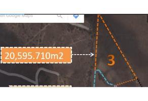 Foto de terreno habitacional en venta en carretera san miguel - qro km8 , cañajo, san miguel de allende, guanajuato, 10622945 No. 01
