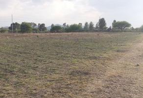 Foto de terreno habitacional en venta en carretera san miguel - qro km8 , cañajo, san miguel de allende, guanajuato, 14186616 No. 01