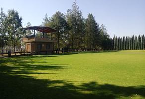 Foto de terreno habitacional en venta en carretera santa barbara huimilpan 1, arroyo hondo, corregidora, querétaro, 0 No. 01