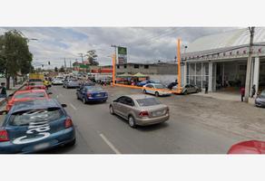 Foto de terreno comercial en renta en carretera santa catarina 975, santa catarina, valle de chalco solidaridad, méxico, 0 No. 01